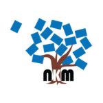 nkm-logo
