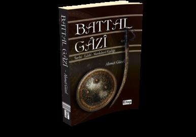 battal-gazi-3D