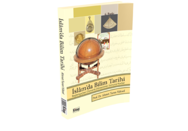 islamda-bilim-tarihi-3D