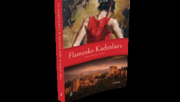 OK230-FLAMENKO-KADINLARI-K3D