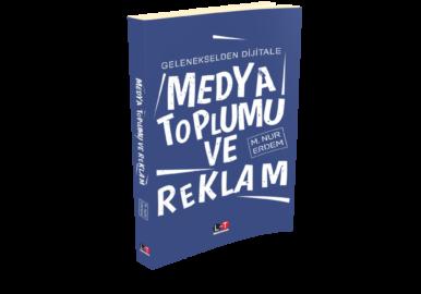 medya-toplumu-ve-reklam-3D