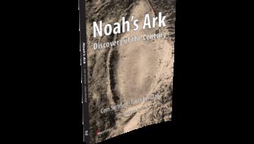 noah's-ark-K3D