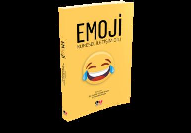 emoji-küresel-iletişim-dili-3D