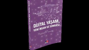 Dijital-Yaşam-Yeni-İnsan-ve-Sonrası-3D