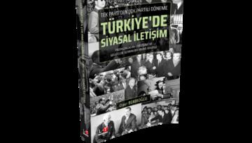 Tek-Partiden-Çok-Partili-Döneme-Türkiyede-Siyasal-İletişim-kapak-3D