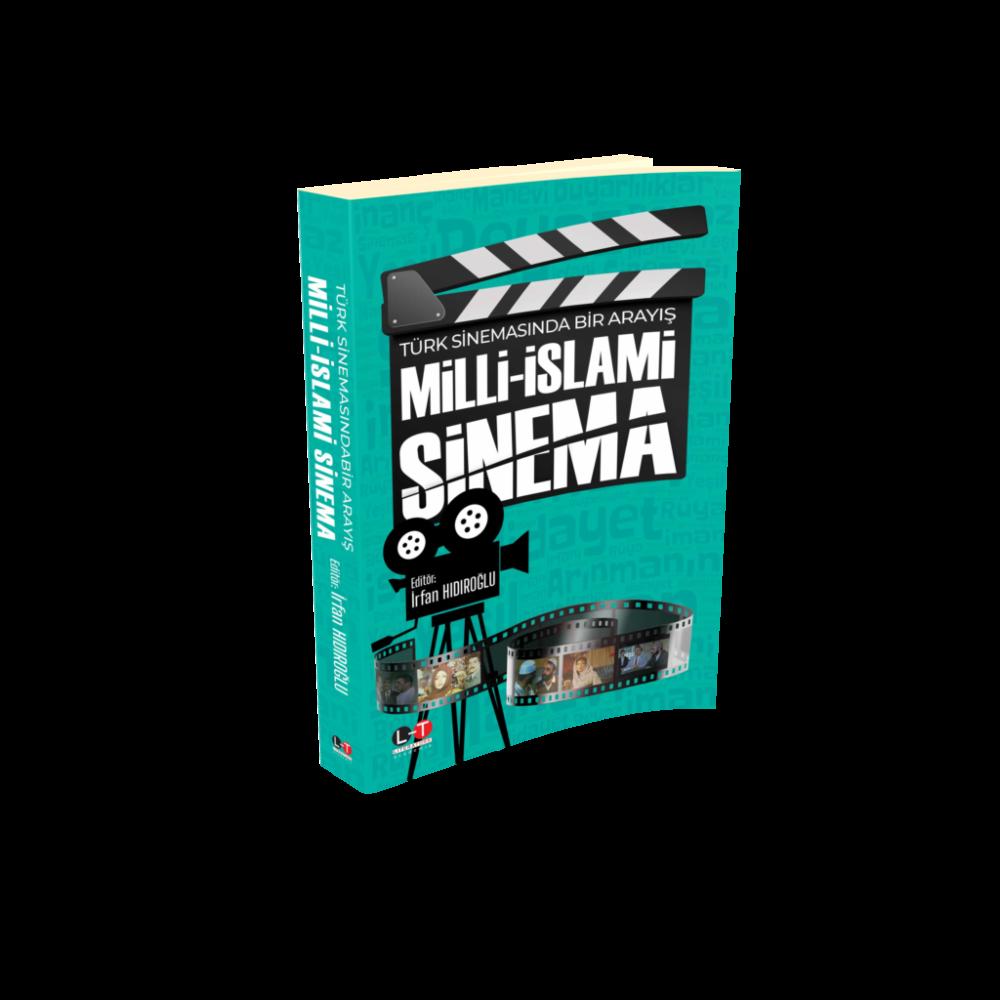 milli-sinema-kapak-3D